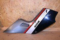 Suzuki GSX1100F GV72C 1988-1994 Seitendeckel links