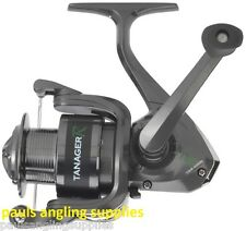 New Mitchell Tanager R1000 Small Float / Spinning Fishing Reel FD