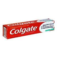 Colgate Mund- und Zahnpflege