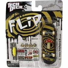 Tech Deck Skateboard