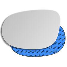 Außenspiegel Spiegelglas Rechts Chrysler Ypsilon 2011 - 2018 301RS