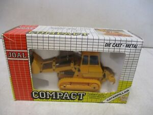 Joal Compact Caterpillar Track Type Loader 955-L 1/70