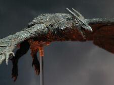 NECA Godzilla 2 King of the Monsters Rodan Action Figure USA PRE-ORDER
