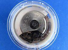 100% Original OEM NEW ETA Valjoux 7750 HAMILTON Automatic Chronograph Movement