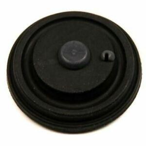 Wirquin Jollyflush Toilet Cistern Inlet Valve Replacement Washer Seal Diaphragm