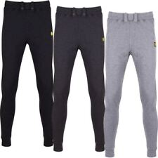 Fitness Trousers Exercise Pants for Men
