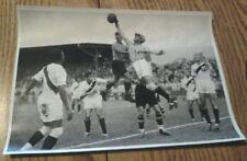 OLYMPIA 1936 PHOTO CARD NO. 144  SAMMELWERK NO. 14 BAND 11