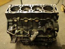 Peugeot 407 2,0 HDI Motor Block Rumpfmotor RHR  (3)