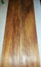 NTH SASSAFRAS.2 Wide Stock Boards. Resaw.Cabinet,Details,Frame,Panels,Box,Fronts