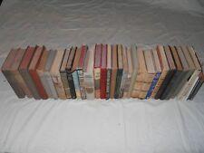 Lot Of 31 Manning Coles books- Complete Tommy Hambledon series - Latimer HCDJ PB