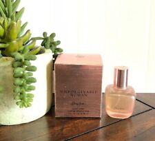 Sean John Unforgivable Woman Scent Spray Parfum Travel sz 1oz