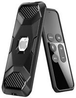 Mumba For Apple TV Siri Remote Controller 4K 4th Gen Case Silicone Durable Cover