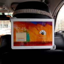 Universal Headrest Car Back Seat Holder Mount For Samsung Galaxy Tab 2/3