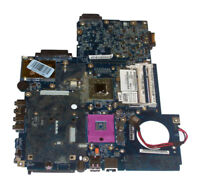 "K000056710 TOSHIBA SATELLITE MOTHERBOARD P200 ""GRADE A"""