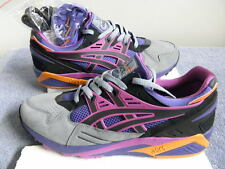 Asics Gel Kayano Trainer 1 One I Packer All Roads Lead to Teaneck 2 DS NEW sz 11