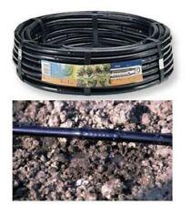 50mt tubo ala gocciolante 16 Passo 20 irrigazione impianto goccia orto giardino