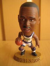 "NBA Milwaukee Bucks Glenn Robinson ""The Big Dogs"" Figure Jersey Doll"