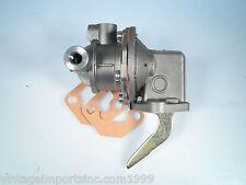 Ford Taunus 12M 1952-58 & 15M 1955-58 New EPC Mechanical Fuel Pump  FP13280