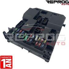BSI VIERGE PEUGEOT 307 J04 9651196980 9651197680 VALEO J04-00