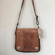 Hippy Satchel Vintage Bags, Handbags & Cases