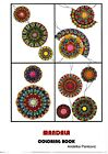 Mandala Colouring Book (Andelka Pankovic) | CreateSpace Independent Publishing