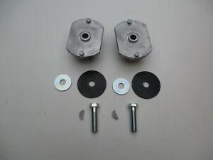 CASTEL GARDEN  Twin cut/Mountfield/Honda Blade Boss Kit F72/ TC92/ TC102/ TC122
