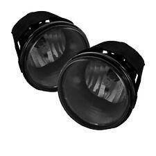 Spyder Auto 5039002 Fog Lights