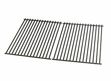 Centro 4000 Porcelain Steel Wire Cooking Grid Replacement Part