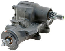 Vision OE 503-0122 Remanufactured Strg Gear