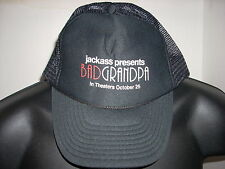 THEATRICAL  BAD GRAMPA HAT NEVER USED OR WORN