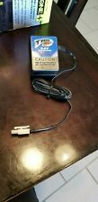 TYCO R/C 9.6Volt NiCd Charger