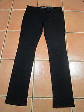 womens  VOLCOM skinny leg  jeans SZ 12