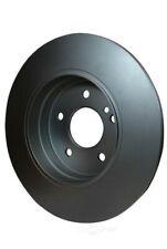 Disc Brake Rotor fits 1993-2011 Mercedes-Benz CLK320 SLK350 E430  HELLA-PAGID