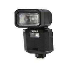 Fujifilm Shoe Mount Flash EF-X500 | MSIP-REI-FEI-EF-X500
