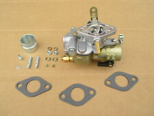 Zenith Style Carburetor For Ih International 340 Utility 404 500c Farmall 100