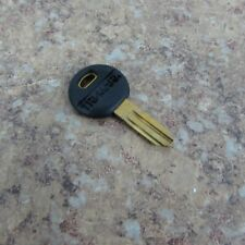 Trimark Camper Keys Uncut KS101 Direct 2 U SKU # 1542