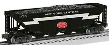 LIONEL 26474 NYC NS HERITAGE QUAD HOPPER