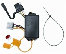 Trailer Tow Harness-Replacement OEM Tow Package Draw-Tite fits 07-11 Mazda CX-7