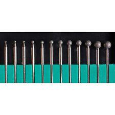 Fräser Zahnradfräser Triebfräser Modulfräser 88 6 m0,146 Uhrmacher AVS12167 BB7