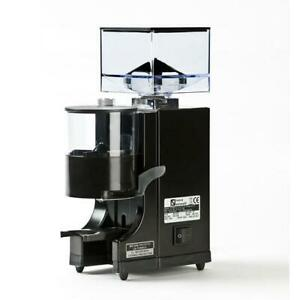 Nuova Simonelli MCF Commercial Espresso Grinder