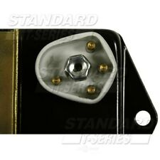 Ignition Control Module Standard LX101T