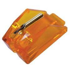 DIAMANT EPS24CS pour Platine TECHNICS SL-B202 ou SLB202