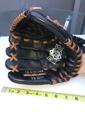 Brand New Adidas  Baseball Glove Size 10,5 For Left Handed Thrower