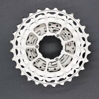 Sensah11Speed Road Bike Cassette ultralight competition Bicycle Freewheel 11-28T