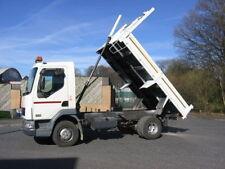 Dropside 1 Commercial Lorries & Trucks