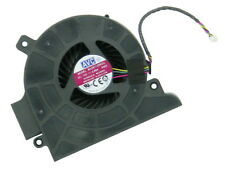 GENUINE NEW DELL OPTIPLEX 3440 7440 CPU FAN PART NO: 0MHV25, MHV25