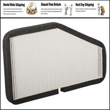 C25685 Cabin Air Filter For Ford Escape For Mazda Tribute For Mercury Mariner