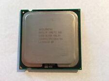 Intel Core 2 Duo E6300 1.86GHz Dual-Core Processor LGA 775 SL9SA