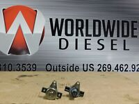 2014 Detroit  DD15 Jake Brake Solenoid, P/N: 034302