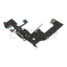 IP5G-CP-B New Replacement Charging Port Black for Apple iPhone 5G